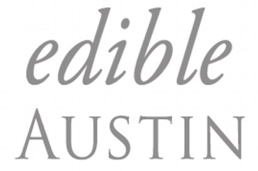 Edible Austin Magazine